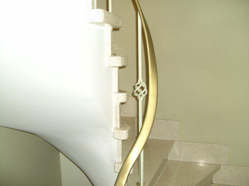 Galerie photos behang en muurdecoratie nicolas fabrice zottegem - Deco muurdecoratie ...