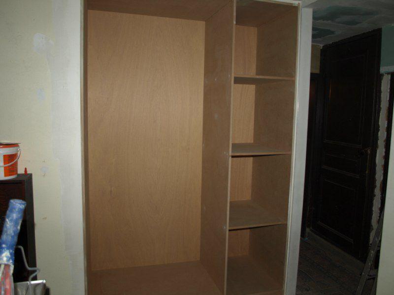 galerie photos renovation dint233rieur nicolas fabrice